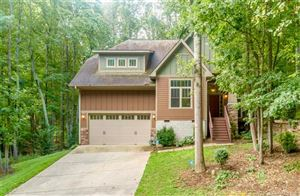 Photo of 14 Brown Road, Asheville, NC 28806 (MLS # 3538502)