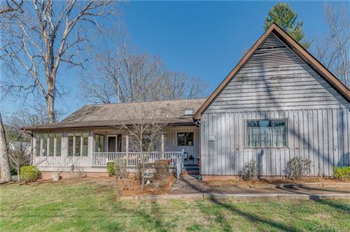 Photo of 71 Second Street, Tryon, NC 28782 (MLS # 3600502)