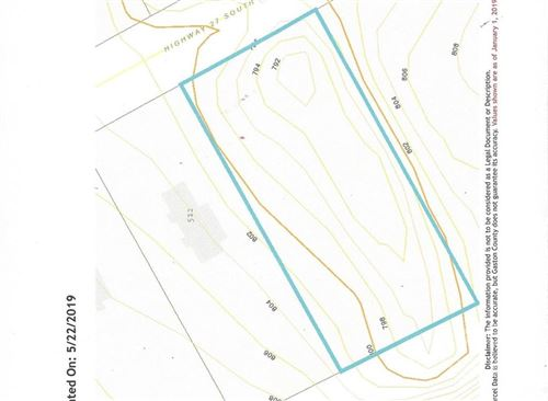 Photo of 000 Hwy 27 None S, Stanley, NC 28164 (MLS # 3603502)