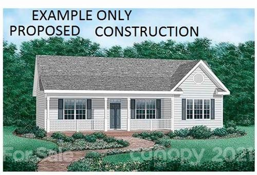 Tiny photo for 26113 Hwy 9 Highway, Pageland, SC 29728 (MLS # 3709502)