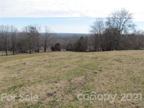 Photo of beside 791 Black Oak Ridge Road, Taylorsville, NC 28681 (MLS # 3711502)