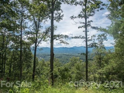 Photo of 273 Serenity Ridge Trail #36, Asheville, NC 28804 (MLS # 3738502)