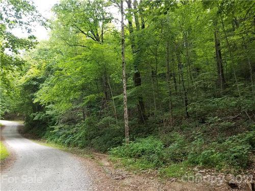 Photo of Lot 340 Melrose Mountain Road, Tryon, NC 28782 (MLS # 3748502)