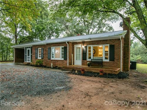 Photo of 958 Ferry Road, Forest City, NC 28043 (MLS # 3793502)