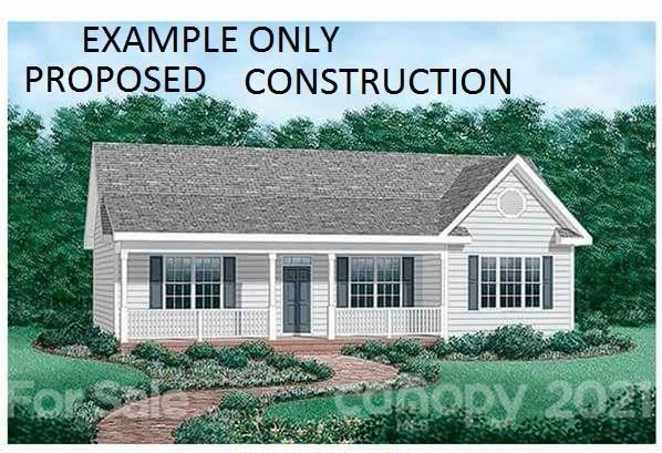 Photo for 26113 Hwy 9 Highway, Pageland, SC 29728 (MLS # 3709502)