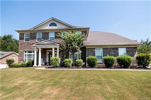 Photo of 164 Snow Fountain Lane, Mooresville, NC 28115 (MLS # 3501503)
