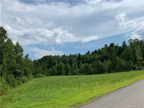 Photo of Lot 817 Low Country Road, Lenoir, NC 28645 (MLS # 3518503)