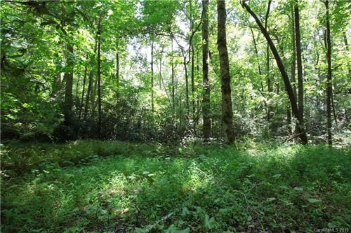 Photo of Lot 7 Caroline Drive, Pisgah Forest, NC 28768 (MLS # 3541503)