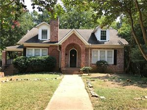 Photo of 405 Beaumonde Avenue, Shelby, NC 28150 (MLS # 3549504)