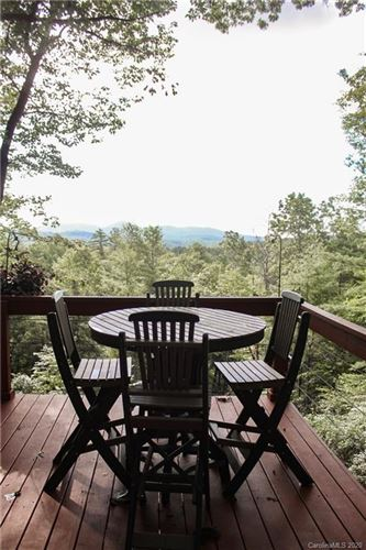 Photo of 138 Lakeview Road, Spruce Pine, NC 28777 (MLS # 3648504)