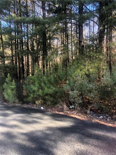 Photo of 0 Main Street, Locust, NC 28097 (MLS # 3699504)