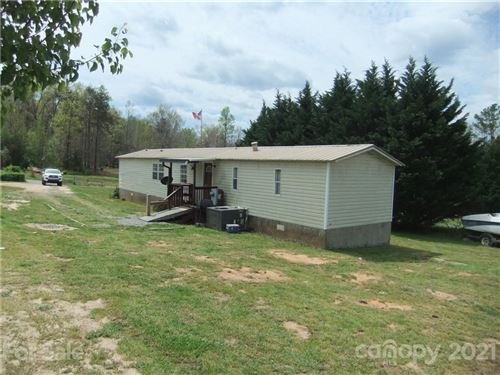 Photo of 553 Parris Road, Rutherfordton, NC 28139-8583 (MLS # 3730504)