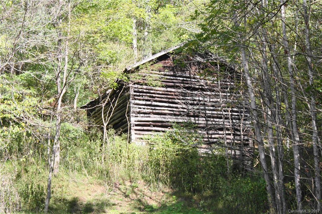 Photo of 449 Wilson Cove Branch Road, Marshall, NC 28753 (MLS # 3327504)