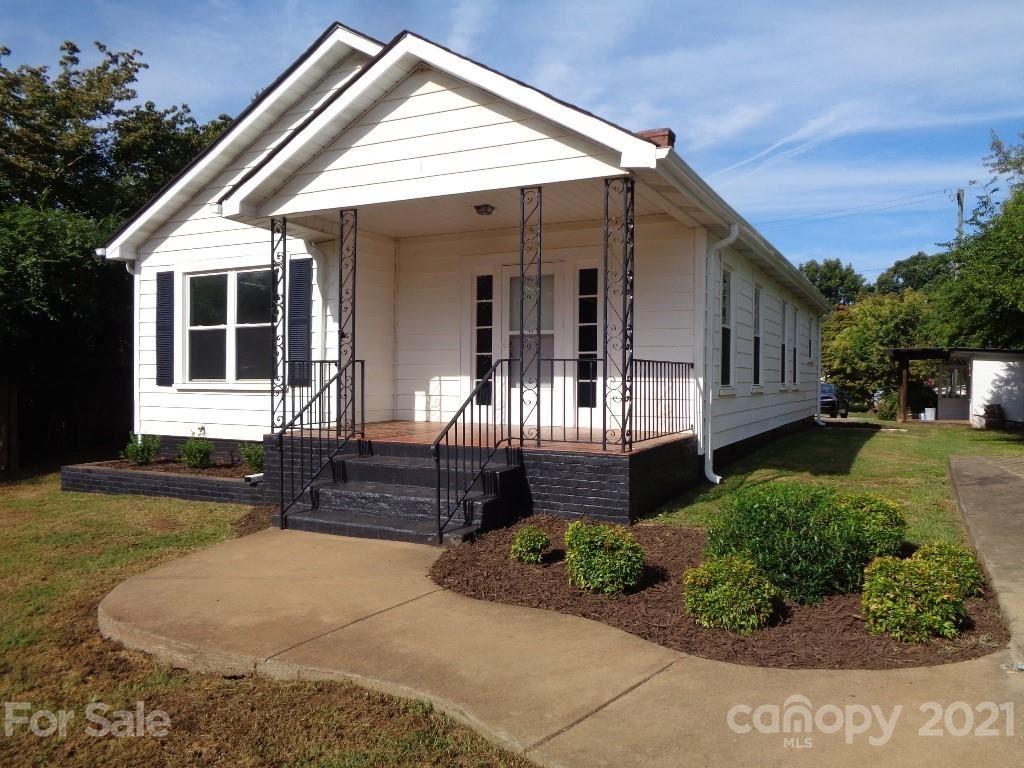 112 Courtland Street, Spindale, NC 28160 - MLS#: 3782504