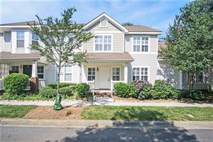Photo of 17365 Villanova Road, Huntersville, NC 28078 (MLS # 3520505)