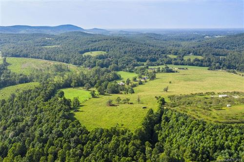 Photo of 57 Old NC 90 Road, Taylorsville, NC 28681 (MLS # 3547505)