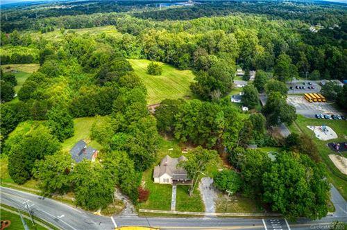 Photo of 304 Carolina Avenue, Grover, NC 28073-8542 (MLS # 3665505)