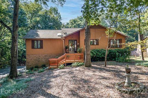 Photo of 5517 Carving Tree Drive, Harrisburg, NC 28075-5018 (MLS # 3789505)