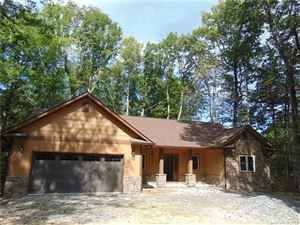 Photo of 640 Middle Connestee Trail #107/7, Brevard, NC 28712 (MLS # 3432506)