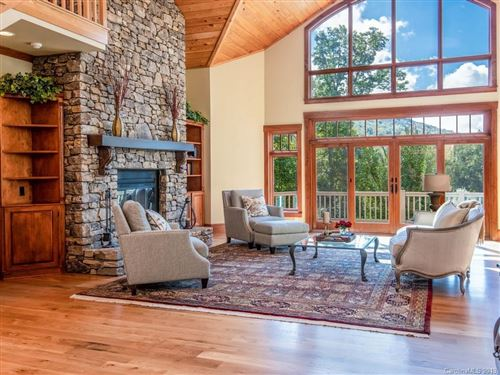 Photo of 141 Windover Drive, Asheville, NC 28803 (MLS # 3538506)