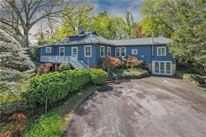 Photo of 290 New Market Road, Tryon, NC 28782 (MLS # 3496507)