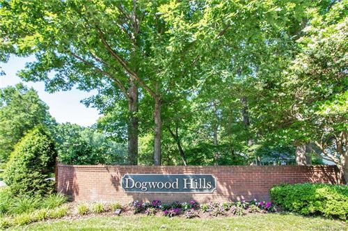 Photo of 3133 Meadow Rue Lane, Statesville, NC 28625 (MLS # 3535507)