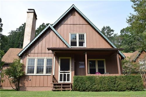 Photo of 835 Pond Road, Spruce Pine, NC 28777 (MLS # 3664507)