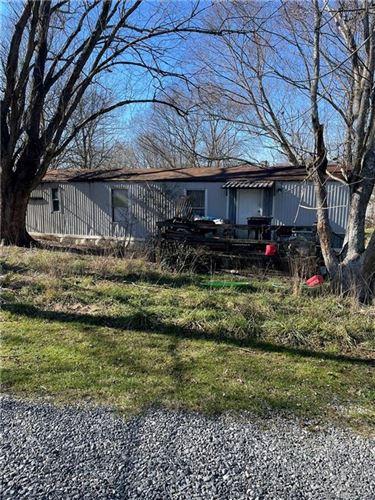 Photo of 190 Brickyard Road, Asheville, NC 28806-2814 (MLS # 3677508)