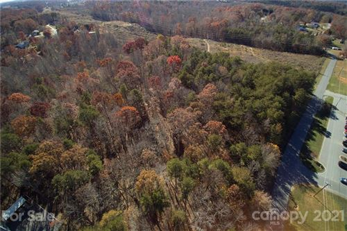 Photo of Lot 4 Hagers Hollow Drive, Denver, NC 28037 (MLS # 3709508)