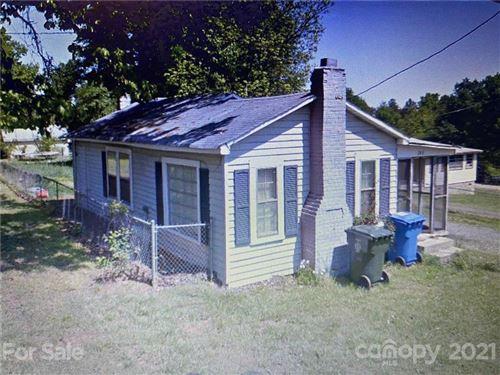 Photo of 105 Center Street, Kings Mountain, NC 28086-2003 (MLS # 3739508)