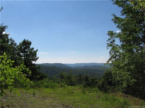 Photo of 10 acres Penley Road, Blowing Rock, NC 28645 (MLS # 3611509)