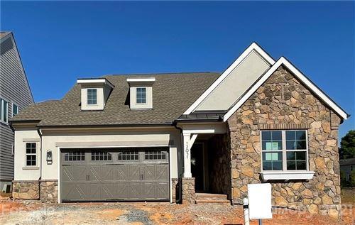 Photo of 12031 Huntson Reserve Road, Huntersville, NC 28078 (MLS # 3696509)