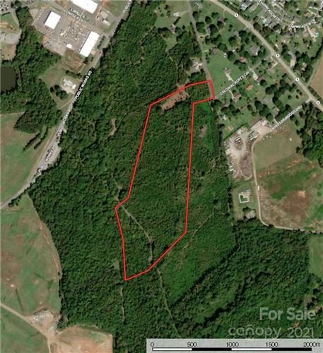 Photo of 000 Colonial Acres Circle, York, SC 29745 (MLS # 3706509)