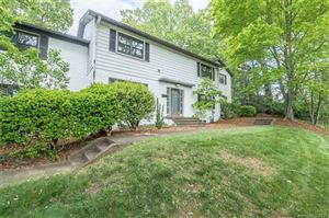 Photo of 615 Biltmore Avenue #R-2, Asheville, NC 28803 (MLS # 3504510)