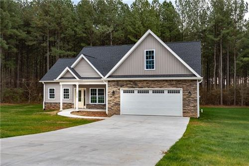 Photo of 7175 Sparrow Lane, Lincolnton, NC 28093 (MLS # 3575510)