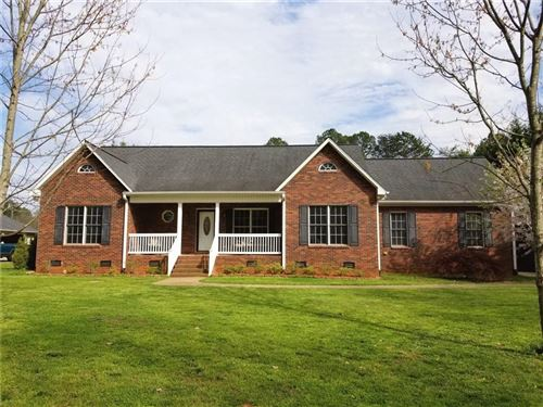 Photo of 104 Wellons Street, Lincolnton, NC 28092 (MLS # 3583510)