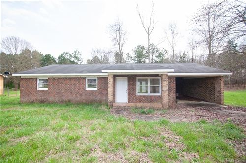Photo of 115 S Withrow Drive, Shelby, NC 28150 (MLS # 3607510)