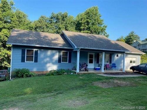 Photo of 3421 Southern Pine Lane, Hudson, NC 28638 (MLS # 3647510)