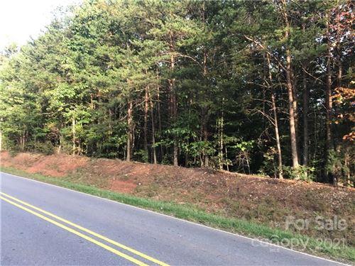 Photo of 0000 Wilkesboro Highway, Statesville, NC 28625 (MLS # 3713510)