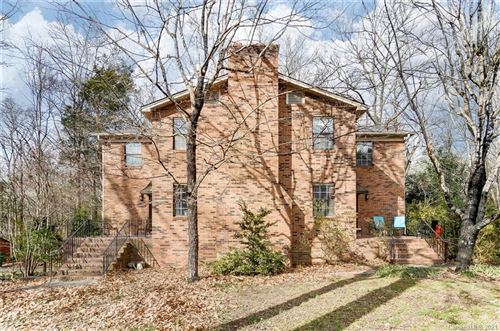 Photo of 3340 Silver Stream Road, Charlotte, NC 28226-3019 (MLS # 3696511)