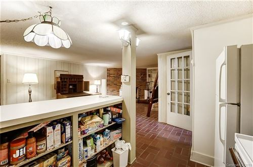 Tiny photo for 3340 Silver Stream Road, Charlotte, NC 28226-3019 (MLS # 3696511)