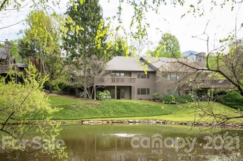 Photo of 17 Ridge Terrace, Asheville, NC 28804-2757 (MLS # 3740511)