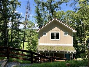 Photo of 156 Providence Road, Asheville, NC 28806 (MLS # 3541512)
