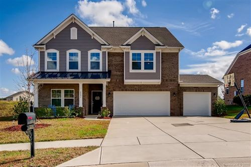 Photo of 2231 Holden Avenue SW, Concord, NC 28025-8536 (MLS # 3681512)