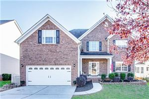 Photo of 104 Planters Drive, Statesville, NC 28677 (MLS # 3569513)