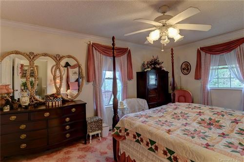 Tiny photo for 5557 NC 209 Highway, Hot Springs, NC 28743 (MLS # 3582513)