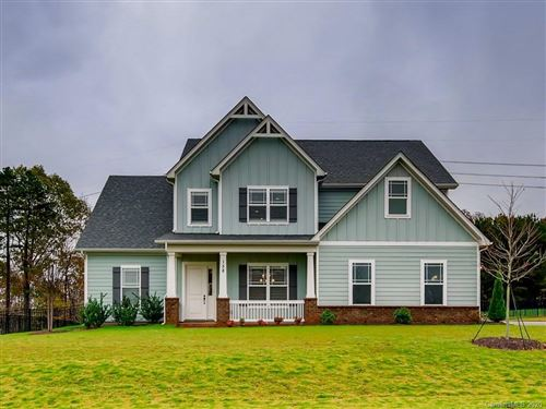 Photo of 158 Riverstone Drive, Davidson, NC 28036-0498 (MLS # 3675513)