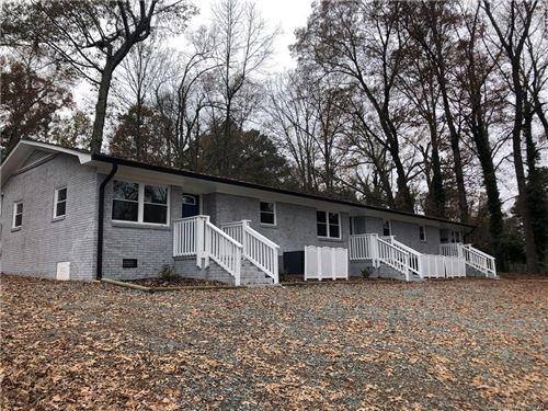 Photo of 108 Oak Trail #2, Belmont, NC 28012-2706 (MLS # 3681513)