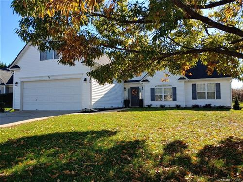 Photo of 109 Egerton Drive, Mount Holly, NC 28120-2368 (MLS # 3687513)