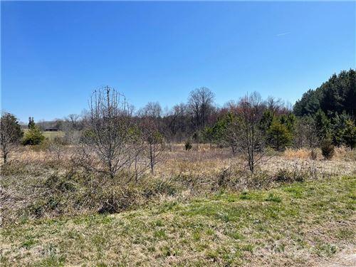 Photo of 4137 Baxter Road, Cherryville, NC 28021 (MLS # 3716513)